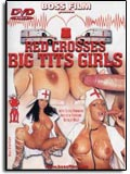 Red Crosses Big Tits Girls