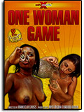 One Woman Game